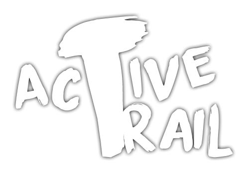 Active-Trail